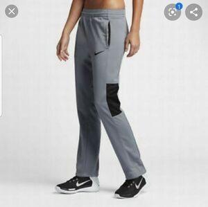 Nike Rivary Performance Basketball pants women's